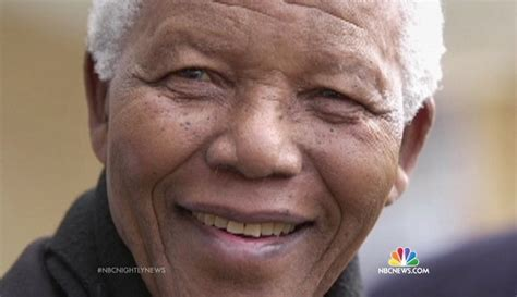 nelson mandela biography pdf file nelson mandela proof quot one life can make a difference quot