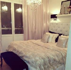 Bedroom Sets For Boy Toddlers Bedroom Deco Girly Glitter Interior Image 4879938