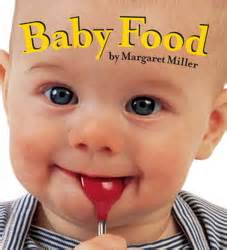 miller a with food friends and recipes books baby faces book by margaret miller official publisher
