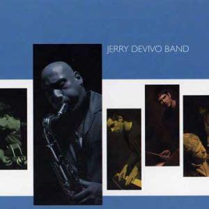 jerry devivo jerry devivo band discoverrock com