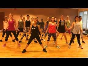 despacito zumba kids 45 best pe routines images on pinterest exercise