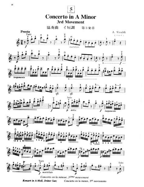 Suzuki Violin Book 1 Perpetual Motion Suzuki Metodo De Violino Vol 1 2 3 4 5