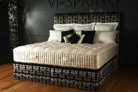 Harrods Mattress by Most Expensive Items Sold At Harrods Page 4 Of 10