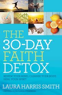 Harris Smith 30 Day Faith Detox episode 46 harris smith the 30 day faith detox
