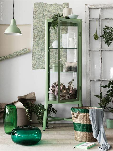 fabrikor ikea ikea stockholm vases fabrikor in green ikea s finest