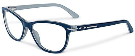 oakley womens eyeglasses