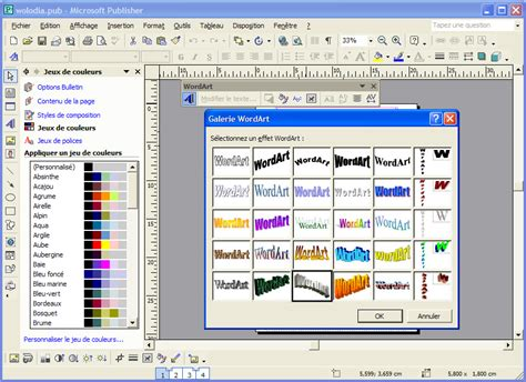free download microsoft publisher 2002 free apps and shareware