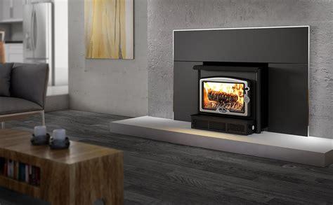 osburn fireplace inserts osburn 1600 osburn 1600 insert osburn 1600 fireplace