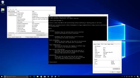 format hard drive through bios wipe hard drive from bios windows 7 best electronic 2018