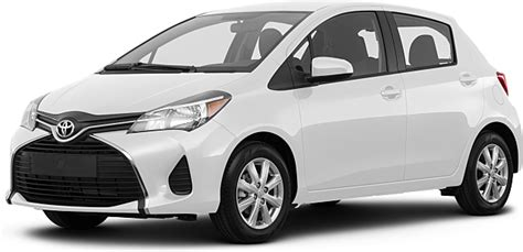 toyota yaris  dr hatchback  research groovecar