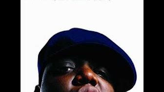 biggie smalls best hits biggie smalls greatest hits
