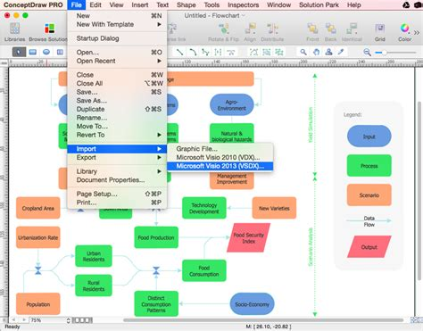 open visio on mac helpdesk visio files conversion