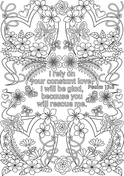 religious coloring books for adults christian about peace coloring pages for adults christian