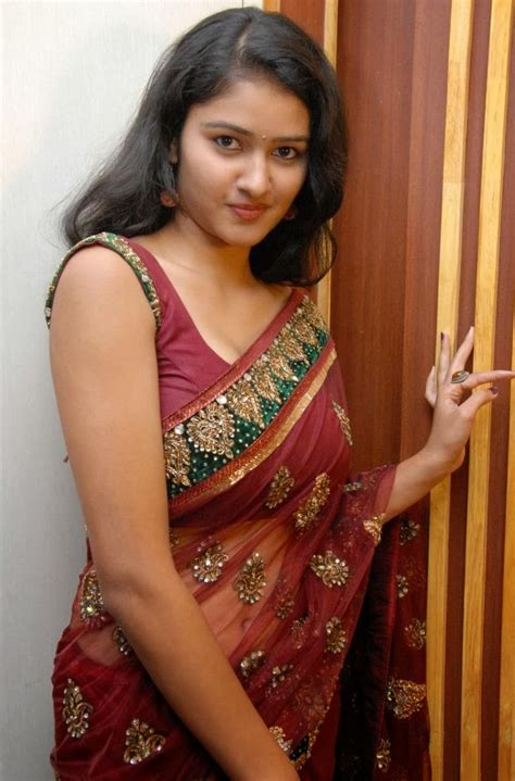 tamil actress hot spicy images tamil hot serial actress images actress hot and spicy photos