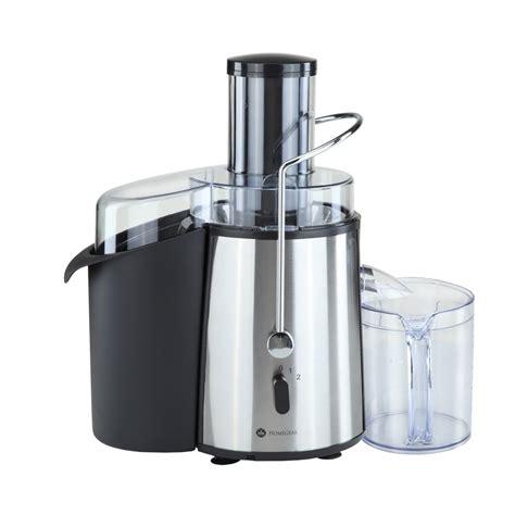 Fruit Juicer homegear pro power whole fruit juicer electric juice maker veg oranges uk ebay