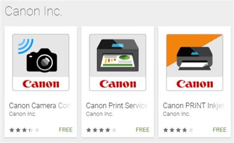 canon printer app for android canon printer app for android ios apple canon print app