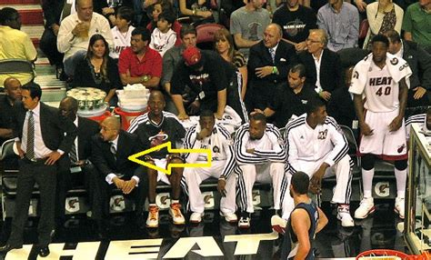 miami heat bench miami heat bench andy murray avoids 5 sets against