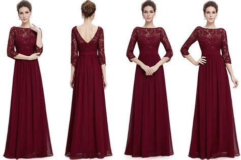 Dress Gaun Pesta Cantik Elegan Murah Menarik Baju Cewe Bisa jual dress gaun pesta yang elegan dan model terbaru uang