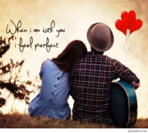 love sad couple pictures wallpapers  hd
