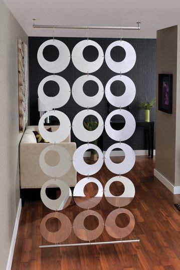 hautelook home decor 178 best ideas about metal on pinterest rack shelf
