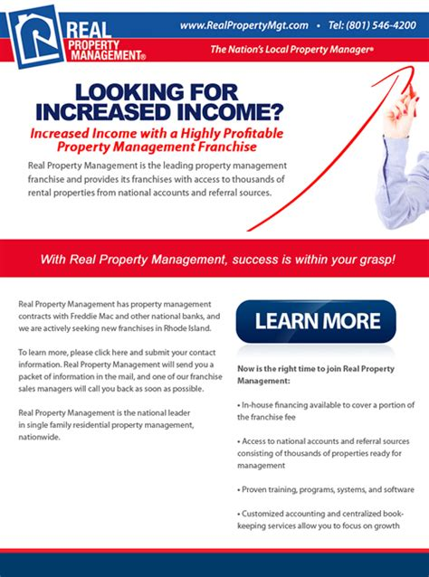 email flyers templates real estate email flyers templates exle flyer 147