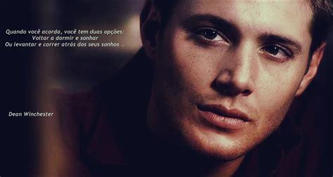 Supernatural Winchester dean winchester supernatural photo 29787637 fanpop