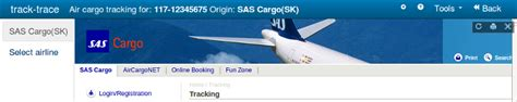 Track Exel Air Freight by Air Cargo Tracking Help Track Trace
