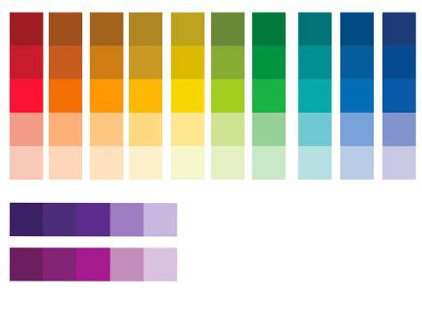 monochromatic color scheme monochromatic color scheme 28 images 4 monochromatic