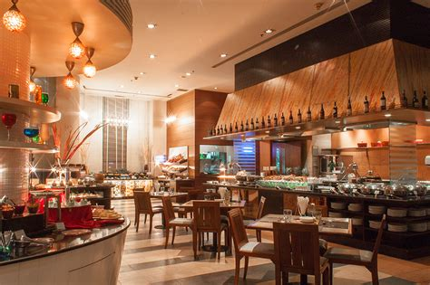 new year buffet in hotel new year buffet dinner