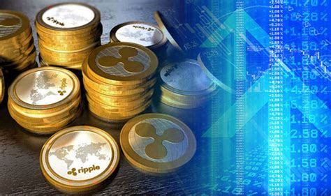 the rise of ripple the starter guide to understanding ripple cryptocurrency and what you need to books ripple price news is the rise of ripple a sign of a