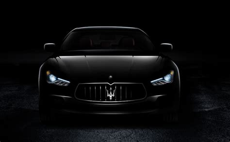 maserati fans maserati what s in a name maserati lets fans decide what to call