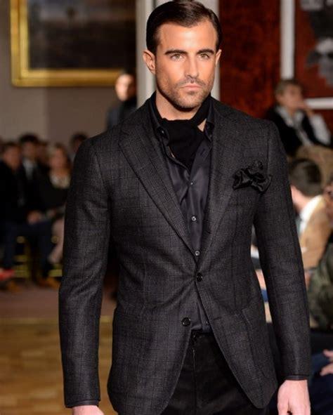 what color shirt with black suit best shirt to wear with black suit hardon clothes