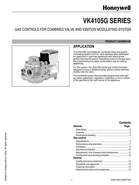 EN2R9025 | Leak | Pipe (Fluid Conveyance)
