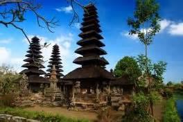 Tour Bali 3 Hari 2 Malam All In paket tour 3 hari 2 malam di bali kuta bali tour