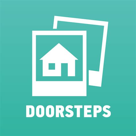 tinder for real estate tinder for real estate app doorsteps swipe goes 2 0 with