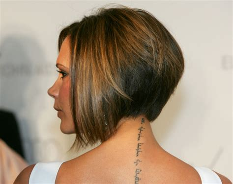 modified bob hairstyles women inverted bob hairstyles hairii