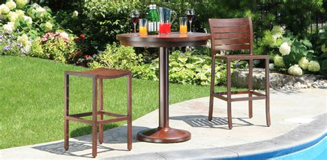 enjoy summer outdoor bar furniture all home decorations