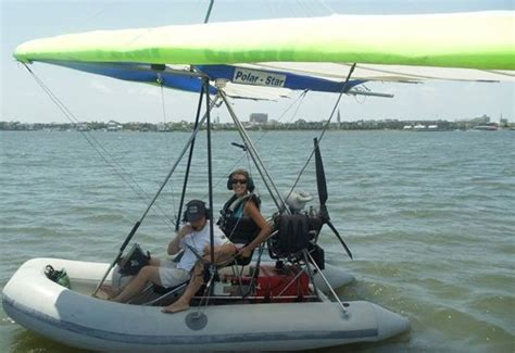 inflatable boat ultralight aircraft robert ultralight flying boat how to building plans