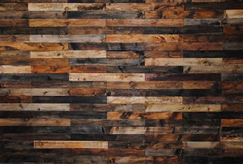 Wainscoting Kitchen Backsplash by Wood Pallet Wall Gallery Pallet Furniture Online