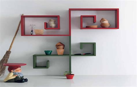 wall hanging shelves design stylish living room wall hanging shelves wall mounted
