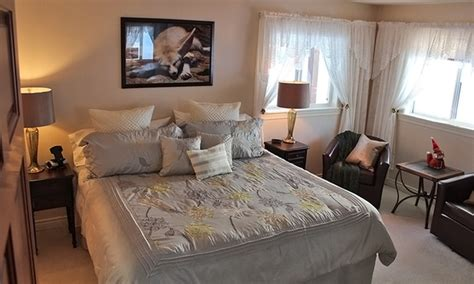 groupon bed and breakfast fox den bed and breakfast in leavenworth wa groupon