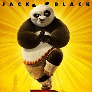 imagenes de la pelicula kung fu panda 2 kung fu panda 2 fotos y carteles sensacine com