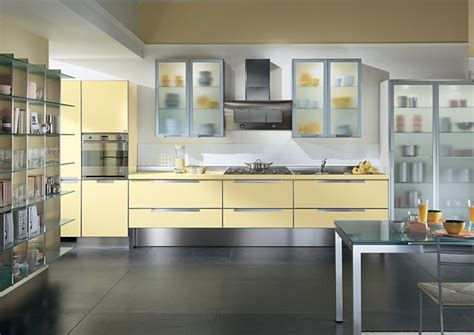 wall kitchen design small kitchen design single wall afreakatheart
