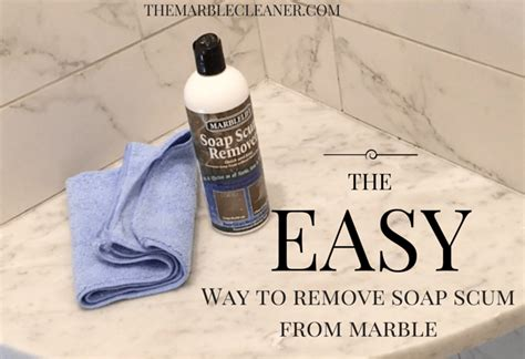 best way to remove soap scum from glass shower doors best way to clean soap scum from glass shower doors
