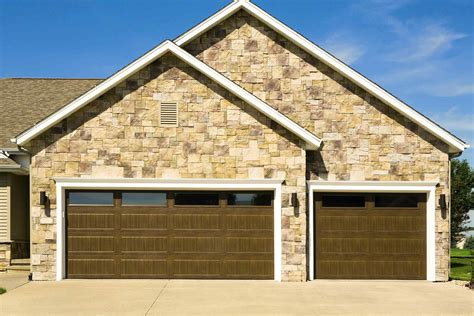 Overhead Door Lubbock Tx What Garage Door Should I Get For My Home Style Overhead Door Company Of Lubbock