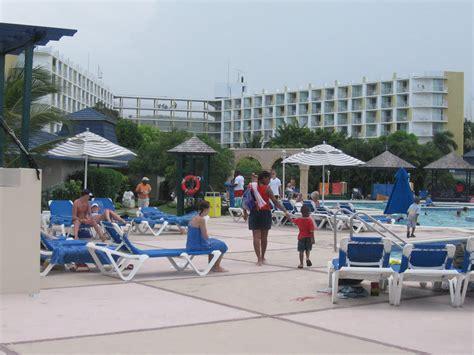 All Inclusive In Usa For Couples All Inclusive Resorts All Inclusive Couples Resorts Mexico