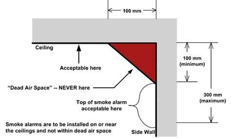 pool alarm wiring diagram pool wiring diagram site