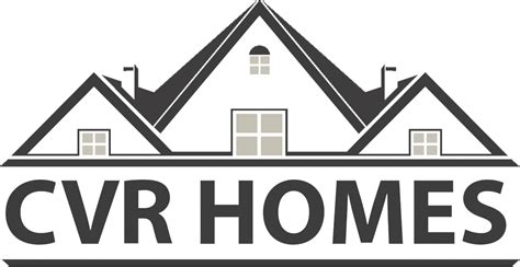 home builder free cvr home improvements inc moncton s premier home builder