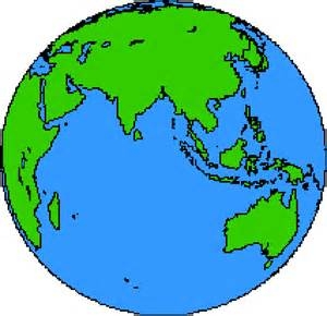 Earth Template by Earth Template Gallery