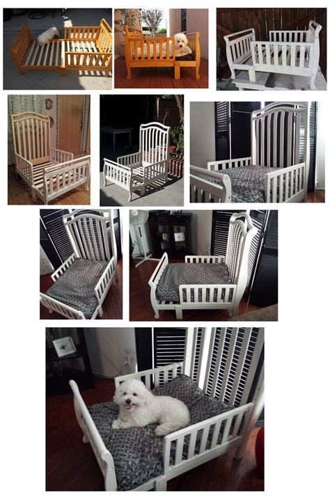 Cat Proof Baby Crib by 131 Best Puppy Images On Backyard Ideas
